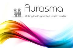 Aurasma top