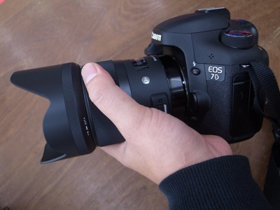 SIGMA35mmf1 4 3
